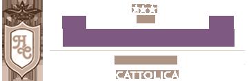 Hotel Continental Cattolica